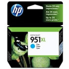 TUSZ HP 951XL CYAN | OFFICEJET